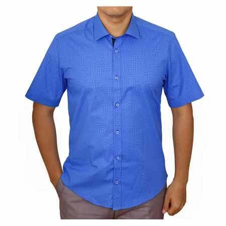 3462ec33f478ba0 Как гладить рукава рубашки - Клуб чистоты