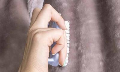 Как почистить норковую шубу важные рекомендации