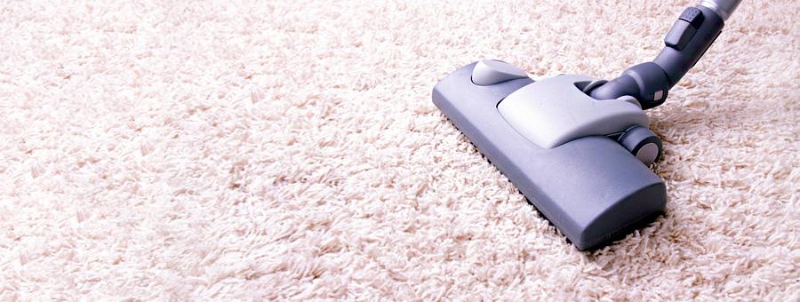 Пылесос дайсон насадка для ковров тепловентилятор dyson am05 hot cool отзывы